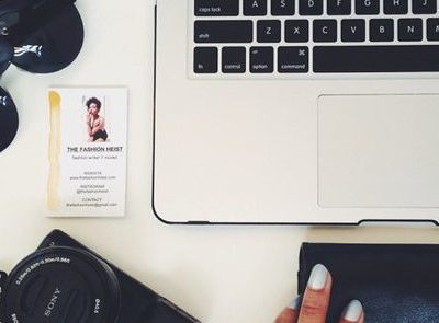 The Power of Influencers in Social Media