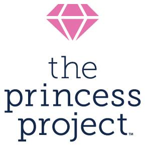 the-princess-project-image3