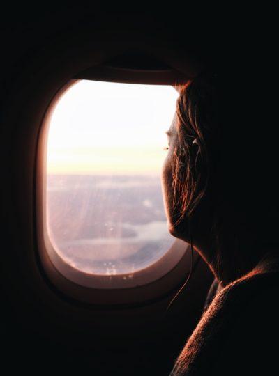 11 Reasons Traveling People Are My Favorite People