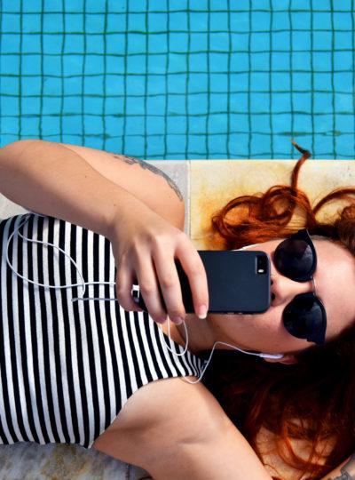 3 Honest Downsides to Influencer Marketing