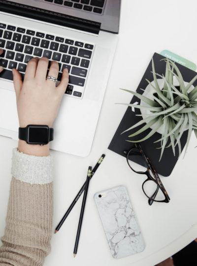 10 Tips for Stellar Customer Service on Social Media